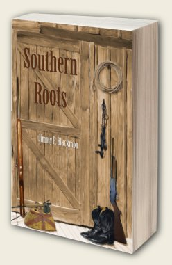southern_roots_bookcover