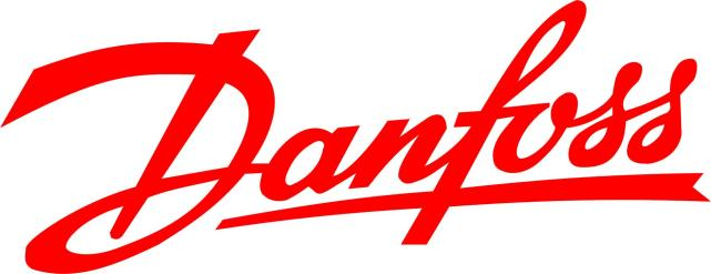 danfoss-logo1