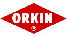 image-2018-11-02-orkin-pest-control-logo-2018